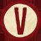 Simplesmente Vinho Logo