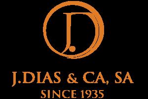 J. Dias Cooperage